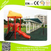 Shockproof Rubber Mats / Kids Playgrounds / Cheap Flooring