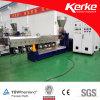 Plastic Compounding Pellet Manufacturing Equipment Price