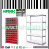 Light Duty Steel Warehouse Display Rack