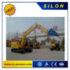 Top Brand 22.35ton XCMJ Excavator (XE215CLL)