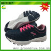 Athletic Running Shoes Durable