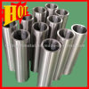 ASTM B862 Industrial Titanium Pipings for Sale