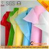 Eco-Friendly 100% Polypropylene Nonwoven Fabric