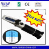 Lab Various Types Salinity Meter