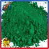 Fine Powder Chrome Oxide Green for Pigment
