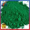 Fine Powder Chrome Oxide Green for Pigment