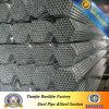 Pre-Gi Scaffolding Steel Tubing 48.3mm