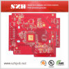 Multilayer PCB Printed Circuit Board Manufacturer