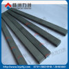 K10 & K20 Grade Tungsten Carbide Strip