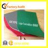Indoor and Outdoor Waterproof PVC Basketball Flooring