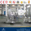 Good Quality Automatic Carbonated Drink CO2 Mixer