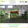 Dura-Shred Hot Selling Disk Classifier for Used Tire (TR2663)