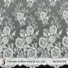 Swiss Voile Lace French Lace Fabric (M2129)