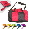 Foldable Sport Gym Weekend Duffel Traveling Travel Bag