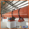 Good Quality Rotary Dryer Machine