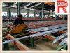 Best Quality Aluminium/Aluminum Profile for Profiles