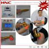 Hnc Factory Offer 650nm and 808nm Physical Infrared Therapy Machine for Joint Pain, Injuire, Arthritis