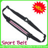 Fashion Sport Belt Bag with Competitive Price & Good Quality