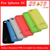 Mobile Power Bank for iPhone 5/5c5s