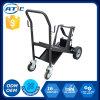 Welder Cart (XH-WC-5)