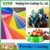 Kindle Epoxy Polyester Powder Coating