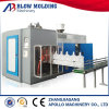 Blow Molding Machine/Plastic Blow Molding Machine/Extrusion Blow Molding Machine