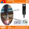 China Small Type Electric Torch Lifter of Cutting Torch of CNC Cutting Machine