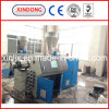 Sjsz 65/132 Conical Twin Screw Extruder