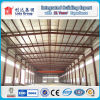 Prefabricated Steel Structure Building/Steel Structure House for Car Parking for Malaysia Market / in Malaysia