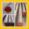 316ln Stainless Steel Bar/Rod