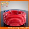 Agricultural PVC High Pressure Spray Hose (SC2006-01)