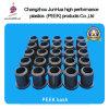 Wear-Resistant Peek Bush (Jiangsu jun walt plastic)