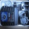 Valve Locator Manufacturer Model Yt1000