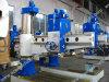 Radial Universal Drilling Machine (Z3050X16-1 Z3040X16-1 ZQ3050X20-1)