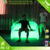 LED Double Sofa / LED Sofa for Bar (BCR-162S)