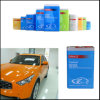 Collision Repair Refinisher Paint