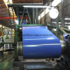 Color Coated Roof Sheeting Steel Coil PPGI/PPGL Manufacturer