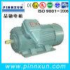 High Voltage 6000V Explosion Proof Motor