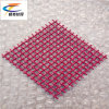 Quarry Heavy Duty Screen Mesh