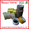 Premium Grade Boxes and Packages Sealing Self Adhesive Tape