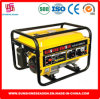 2kw Elepaq Type Gasoline Generators Sc2500 / 3000cx for Power Supply