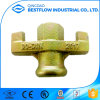 High Tensile Two Wings Scaffolding Anchor Nut