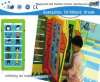 Education Toy for Children Puzzle Game (HD-16304)