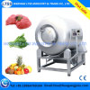 High Efficiency Vacuum Meat Tumbling Machine / Meat Tumbler Machine / Vacuum Meat Rolling and Kneading Machine