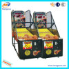 Amusement Indoor Sport Game Arcade Street Basketball Redemption Machine for Sale