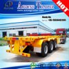 40FT Container Trailer, Chassis Semi Truck Trailer for Africa