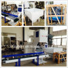 Chile Use Rice Corn Wood Pellet Package Machine
