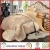 Fashion Poly-Cotton Jacquard Bedding Set Df-C152