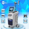 Kes Newest Hifu Machine Anti Aging Laser Equipment