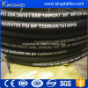High Pressure Hydraulic Rubber Hose SAE100 R2at/2sn
